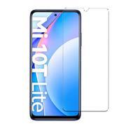 Panzerglas für Xiaomi Mi 10T Lite Glas Folie Displayschutz Schutzfolie