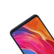 Panzerglas für Xiaomi Mi 8 Glas Folie Displayschutz Schutzfolie