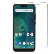 Panzerglas für Xiaomi Mi A2 Lite Glas Folie Displayschutz Schutzfolie