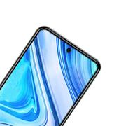 Panzerglas für Xiaomi Poco X3 Glas Folie Displayschutz Schutzfolie