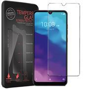 Panzerglas für ZTE Blade A7 2019 Glas Folie Displayschutz Schutzfolie