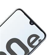 Full Screen Panzerglas für Samsung Galaxy A20e Schutzfolie Glas Vollbild Panzerfolie