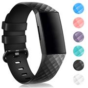 conie_mobile_smartwatch_zubehoer_fitnessarmband_tpu_fitbit_charge_3_titel1.jpg