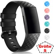 conie_mobile_smartwatch_zubehoer_fitnessarmband_tpu_fitbit_neu_fitbit_charge_3_+_4_einzel_S_titel.jpg