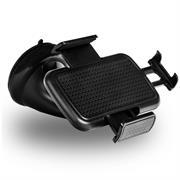 Universale Premium KFZ Halterung für die Windschutzscheibe - 360° drehbar, flexibel verstellbar
