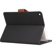 Klapphülle für iPad 10.2 2020 (8. Generation) Hülle Tasche Flip Cover Case Schutzhülle