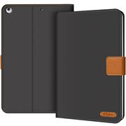conie_mobile_tablet_zubehoer_klapptaschen_texture_case_apple_ipad_air_3_schwarz.jpg