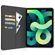 Klapphülle für iPad Air 4 2020 (10.9) Hülle Tasche Flip Cover Case Schutzhülle