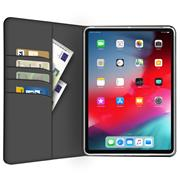 Klapphülle für iPad Pro 11 (2018) Hülle Tasche Flip Cover Case Schutzhülle