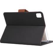 Klapphülle für iPad Pro 12.9 (2020) Hülle Tasche Flip Cover Case Schutzhülle