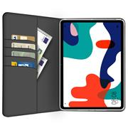 Klapphülle für Huawei MatePad 10.4 Hülle Tasche Flip Cover Case Schutzhülle
