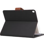 Klapphülle für Huawei Mediapad M5 Lite Hülle Tasche Flip Cover Case Schutzhülle