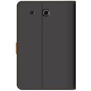 Klapphülle für Samsung Galaxy Tab E 9.6 Hülle Tasche Flip Cover Case Schutzhülle