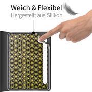 Klapphülle für Samsung Galaxy Tab S6 10.5 Hülle Tasche Flip Cover Case Schutzhülle