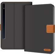 Klapphülle für Samsung Galaxy Tab S7 11.0 (T870 T875) Hülle Tasche Flip Cover Case Schutzhülle