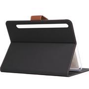 Klapphülle für Samsung Galaxy Tab S7+ 12.4 (T970 T975) Hülle Tasche Flip Cover Case Schutzhülle