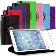 conie_mobile_tablet_zubehoer_rotation_apple_ipad_serie_titel.jpg