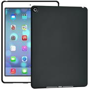 Matte Silikon Hülle für Apple iPad Air 3 2019 2018 Backcover Tasche Case