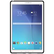 Matte Silikon Hülle für Samsung Galaxy Tab S2 9.7 Backcover Tasche Case