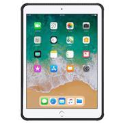 Schutzhülle für Apple iPad Air 3 10.5 Zoll (2019) Hülle Tablet Outdoor Case