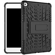 Schutzhülle für Apple iPad Mini 5 (2019) Hülle Tablet Outdoor Case