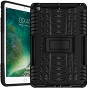 Schutzhülle für Apple iPad Mini 1/2/3 Hülle Tablet Tasche Outdoor Case