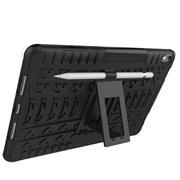 Schutzhülle für Apple iPad Pro 10.5 Hülle Tablet Tasche Outdoor Case