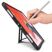 Schutzhülle für Apple iPad Pro 11 Zoll (2018) Hülle Tablet Outdoor Case