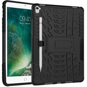 conie_mobile_tablet_zubehoer_rueckschalen_outdoor_apple_ipad_pro_9.7_schwarz.jpg