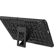 Schutzhülle für Huawei Mediapad T3 10 Hülle Tablet Outdoor Case