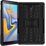 Schutzhülle für Samsung Galaxy Tab A 10.5 Hülle Tasche Outdoor Case