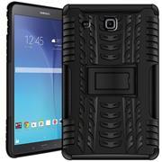 Schutzhülle für Samsung Galaxy Tab E 9.6 Hülle Tablet Outdoor Case