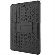Schutzhülle für Samsung Galaxy Tab S2 9.7 Hülle Tasche Outdoor Case