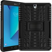 conie_mobile_tablet_zubehoer_rueckschalen_outdoor_samsung_galaxy_tab_s3_9.7_schwarz.jpg