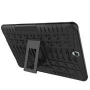 Schutzhülle für Samsung Galaxy Tab S3 9.7 Hülle Tasche Outdoor Case