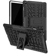 Schutzhülle für Samsung Galaxy Tab S5e 10.5 Hülle Tasche Outdoor Case