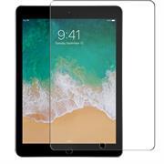 Panzerglas für Apple iPad 9.7 2017/2018 Glasfolie 9H Schutzglas Folie