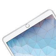 Displayschutz für Apple iPad Air 3 (2019) Panzerglas Schutz Glas Panzer Folie Glasfolie