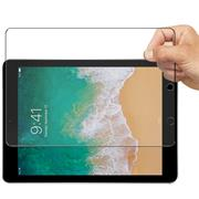 Displayschutz für Apple iPad Air (1. Generation) Panzerglas Schutz Glas Panzer Folie Glasfolie