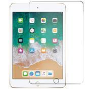 Panzerglas für Apple iPad Mini 1/2/3 Glasfolie Schutzglas Panzer Folie
