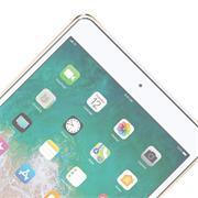 Displayschutz für Apple iPad Mini 1 / 2 / 3 Panzerglas Schutz Glas Panzer Folie Glasfolie