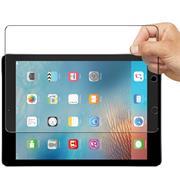 Panzerglas für Apple iPad Pro 9.7 Glasfolie 9H Schutzglas Panzer Folie