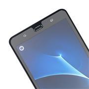 Panzerglas für Samsung Galaxy Tab A(6) 7.0 2016 Glasfolie Schutzglas Panzer Folie