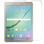 Panzerglas für Samsung Galaxy Tab S2 9.7 Glasfolie Schutzglas Panzer Folie