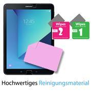 Panzerglas für Samsung Galaxy Tab S2 9.7 Glasfolie 9H Schutzglas Folie