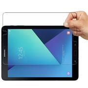 Panzerglas für Samsung Galaxy Tab S3 9.7 Glasfolie Schutzglas Panzer Folie