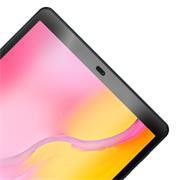 Displayschutz für Samsung Galaxy Tab A 10.1 (2019) Panzerglas Schutz Glas Panzer Folie Glasfolie