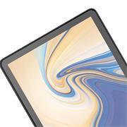 Panzerglas für Samsung Galaxy Tab A 10.5 2018 Glasfolie Schutz Folie