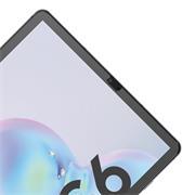 Displayschutz für Samsung Galaxy Tab S6 10.5 Panzerglas Schutz Glas Panzer Folie Glasfolie