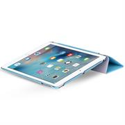 Smart Cover - Apple iPad Air - Hülle mit Wake UP Funktion Slim Tasche Backcase
